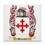 Brearley Tile Coaster
