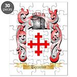 Brearley Puzzle