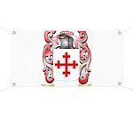 Brearley Banner
