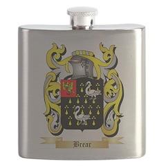 Brear Flask