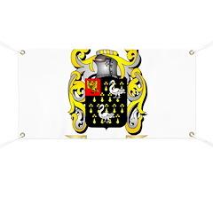 Brear Banner