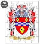 Breaker Puzzle