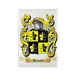 Brazier Rectangle Magnet (100 pack)