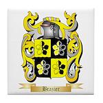 Brazier Tile Coaster