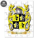 Brazier Puzzle