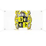 Brazier Banner