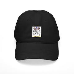 Brayshaw Baseball Hat