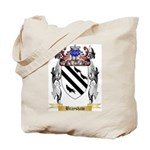 Brayshaw Tote Bag