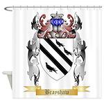 Brayshaw Shower Curtain