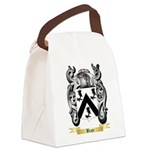 Bray Canvas Lunch Bag