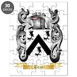 Bray Puzzle