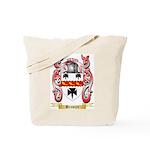 Brawley Tote Bag