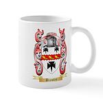 Brawley Mug