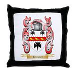 Brawley Throw Pillow
