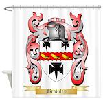 Brawley Shower Curtain