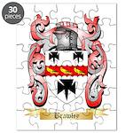 Brawley Puzzle
