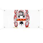 Brawley Banner