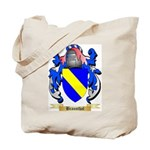 Braunthal Tote Bag