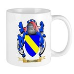 Braunthal Mug