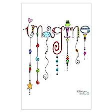 Imagine Posters