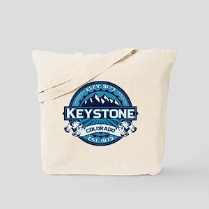 Keystone Ice Tote Bag