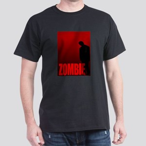 Zombie - Dark T-Shirt