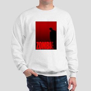 Zombie - Sweatshirt