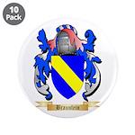 Braunlein 3.5