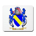 Braunlein Mousepad