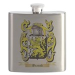 Braund Flask