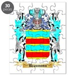 Braumann Puzzle