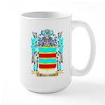 Brauermann Large Mug