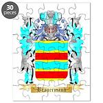 Brauermann Puzzle