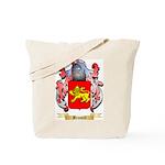 Brassill Tote Bag
