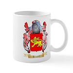 Brassill Mug