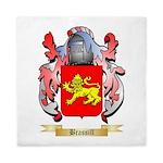 Brassill Queen Duvet