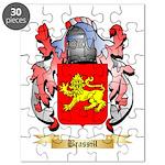 Brassill Puzzle