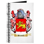 Brassill Journal