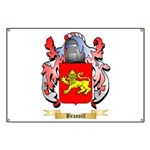 Brassill Banner