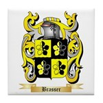 Brasser Tile Coaster