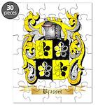 Brasser Puzzle