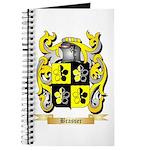 Brasser Journal