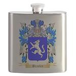 Brasley Flask