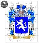 Brasley Puzzle