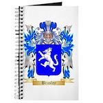 Brasley Journal
