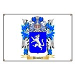 Brasley Banner