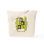 Brashier Tote Bag