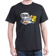 Steven the Egg T-Shirt