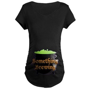 halloween maternity t shirts cafepress