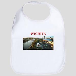 wichita Bib